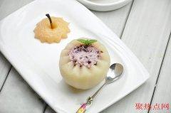 三大梨子减肥有效法 梨子减肥法的原理揭秘
