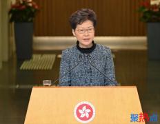 今年第三季度 香港经济状况急速恶