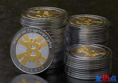 全球加密货币总市值跌破2000亿美元