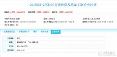 热点新闻:贾跃亭这次是真的要返国了?因为FF91在广州买地建厂