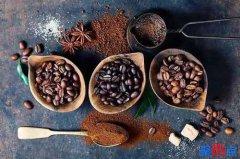 咖啡的功效与作用大全