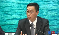 香港80名教师被捕 涉嫌使用价值观歪曲教材