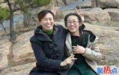 刘鑫微博账号被封 因消费并攻击被害人家属