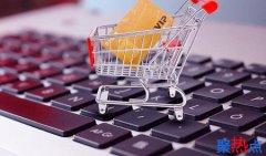 BBC总结中国80后五大特征
