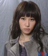 前港姐冠军徐子珊宣布退出娱乐圈!