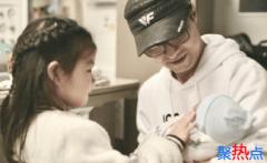 章子怡官宣二胎产子 汪峰发文感谢妻子