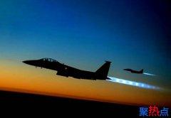 特朗普下令实施空袭 伊朗顶级指挥官丧生