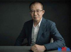 腾讯总裁刘炽平卖股票 套现1.92亿
