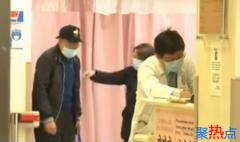 武汉不明肺炎死亡患者身份曝光