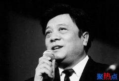 著名主持人赵忠祥因病去世 享年78岁!