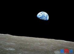 两颗宜居星球被发现 或能承载生命