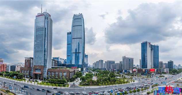 中国大陆总人口突破14亿人