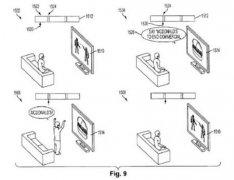 索尼申请趣味专利:说对品牌就能