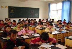 河南全省学校3月1日后有序开学