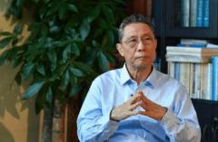 中国疾控中心专家专家谈疫情何时归零