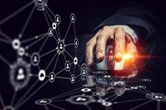 广电网络整合启动 推动有线电视网5G一体化发展
