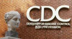 美国停止公布新冠肺炎检测数和各州确诊数