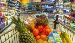 南京将发放超3亿消费券
