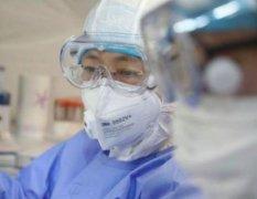 中国军队成功研制重组新冠疫苗