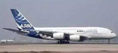 美国三大航空公司告急 疫情冲击航空业