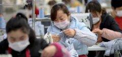 武汉发布2020年就业扶贫举措