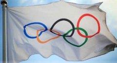 东京奥组委回应:奥运会不会取消