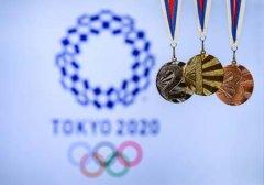 东京奥运会或在明年6至9月间举行