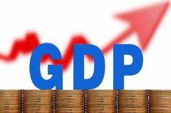 2019全国城市gdp排名 中国城市GDP数据