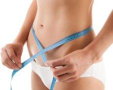 一周瘦20斤残忍法 适合懒人的减肥方法