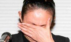 江歌母亲以生命权纠纷为由起诉刘鑫