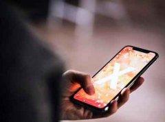 苹果回应戴口罩解锁iPhone