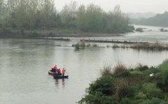 湖南一景观水闸泄洪致3死2失联