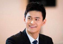 央视确认孙杨不在奥运备战名单