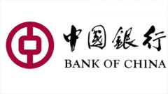 原油宝爆仓中国银行某领导被约谈