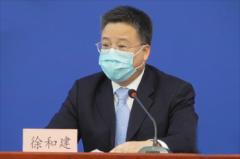 北京再次呼吁:五一假期,不扎堆
