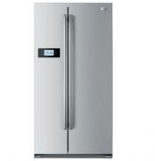 冰箱什么品牌最好 冰箱质量排行榜前十名