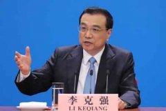 中国6亿人月收入仅1000元
