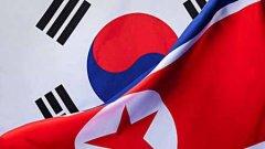 朝鲜彻底切断朝韩通讯联络线