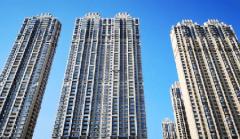208家房企破产 房地产行业洗牌加速