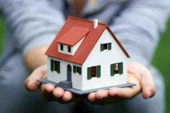 年内30多地发购房补贴政策