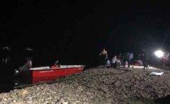 重庆8名落水小学生均溺亡