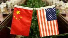美国对中国官员实施签证限制