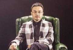 汪涵发声明道歉