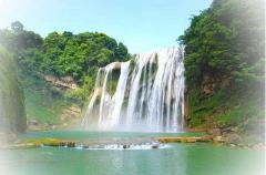 贵州旅游十大景点排名(贵州最值得去的10个景点