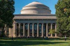 哈佛和麻省理工起诉特朗普政府