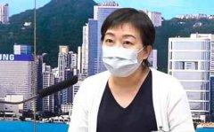 香港新增48例确诊