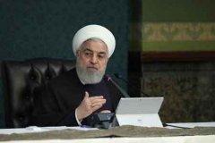 伊朗已有2500万人感染新冠