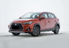 2020年6月汽车销量排行榜 国内汽车