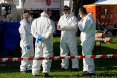 澳大利亚暴发H7N7禽流感