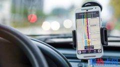 iPhone12将支持北斗导航